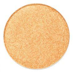 18 Karat Gold Eye Shadow