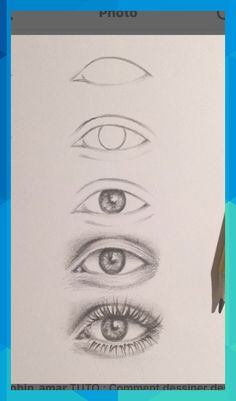 Classroom FREE of as use or esfuminho corretamente cat eye drawing sketches p Cat Drawing Tutorial, Eye Drawing Tutorials, Sketches Tutorial, Art Tutorials, Eye Tutorial, Drawing Ideas, Pencil Sketch Tutorial, Cool Art Drawings, Pencil Art Drawings