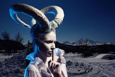 Шутки астрологов: Кто какая нечисть по знаку зодиака?              http://www.cluber.com.ua/lifestyle/interesno/2015/04/shutki-astrologov-kto-kakaya-nechist-po-znaku-zodiaka/
