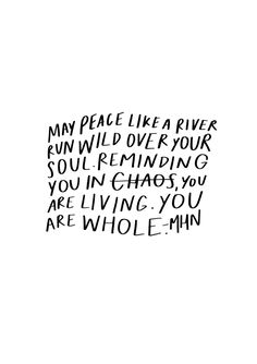 free printable poster - free wallpaper, free wall art, quote, black and white, encouragement, inspiration quote, bedroom, dorm room, office, morgan harper nichols poetry quote living room, peace, calm, rest