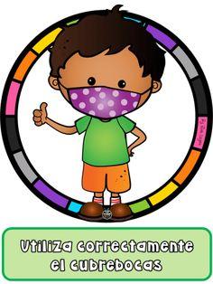 Stem Bulletin Boards, Bulletin Board Borders, School Cartoon, Cartoon Kids, Toy Story Quotes, Artsy Background, School Labels, Teacher Cards, Borders For Paper