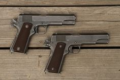 Talk about the latest airsoft guns, tactical gear or simply share with others on this network Military Weapons, Weapons Guns, Airsoft Guns, Guns And Ammo, 1911 Pistol, Colt 1911, Revolver, M1911a1, Battle Rifle