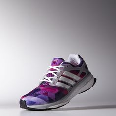 new style 8709c 95a53 adidas Women s Energy Boost ESM Shoes - White   adidas Canada