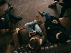 Article: Five Reasons a Small Group Will Help You Grow - A small group is a place where learners gather together to learn about and practice the teachings of Jesus. This helps us grow spiritually in five clear ways. - ExploreGod.com