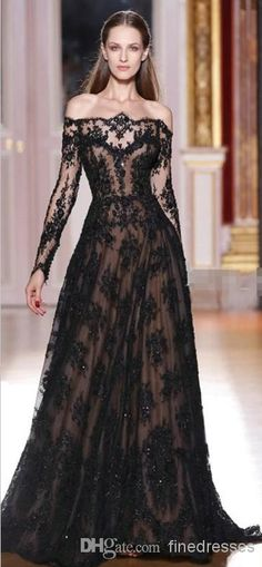 Find the dH24 2014 new discount designer ball gown long in the evening dresses section of the dhgate.com e-commerce web site. we help you source the best cheap wholesale products on line direct from china.