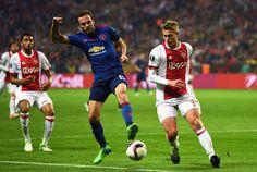@manutdoff Juan #Mata #UEL #UELFinal #EuropaLeague #Europa #ajaman #AjaxManchester #MUFC #ManUnited #ManchesterUnited #RedDevils #ManU #ManUtd #Manchester #9ine