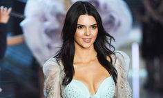 Everything you NEED to know about the #VSFashionShow before tonight! // #VictoriasSecret #KendallJenner