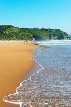 'Buzios - Tucuns Beach. RJ, Brazil