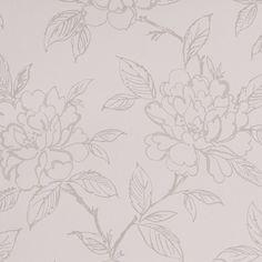 isadore laura ashley wallpaper - photo #17