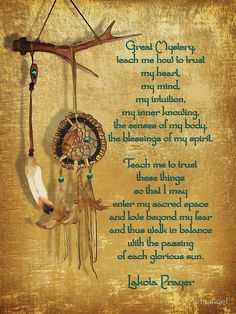 """native american indians 'Native American Indian """"Cree Prophecy""""' Poster by Irisangel Native American Prayers, Native American Spirituality, Native American Wisdom, Native American History, American Indians, Cree Indians, American Symbols, Native American Cherokee, Native American Decor"""