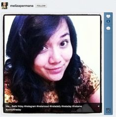 Photo by Melizapermana, 1 like, 0 comments