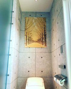 #オンデマンドエコカラットハッシュタグ - Instagram • 写真と動画 Bathtub, Bathroom, Instagram, Standing Bath, Washroom, Bath Tub, Bathtubs, Bathrooms, Bath