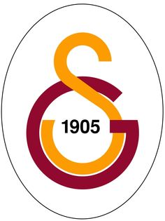 Galatasaray: The Best Soccer Team