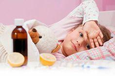 Народная медицина, повышение иммунитета