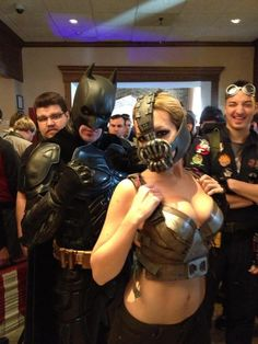 bane-mask-lady-cosplay.jpg (720×960)