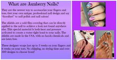 Did y'all know Jamberry nail wraps are vegan? w00t w00t! Feel good about having a great manicure. <3 | Kristina, Independent Jamberry Nail Consultant - Shop at: www.jamberrybykristina.jamberrynails.net - Connect at: www.facebook.com/jamberrybykristinavanhorn