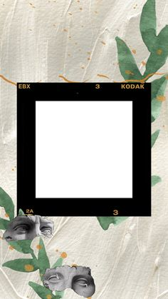 #template #story #ig #igstory #storytemplate Photo Collage Template, Picture Templates, Polaroid Picture Frame, Instagram Frame Template, Collage Background, Instagram Story Ideas, Aesthetic Backgrounds, Instagram Highlight Icons, Editing Pictures