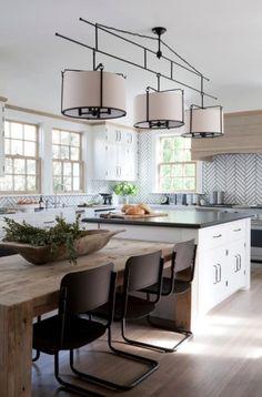 bahtinov:  цена дизайн интерьера квартиры от Bahtinov может варьироваться, так как дизайн квартир дело индивидуальное, с разными запросами.
