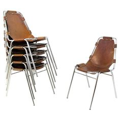 Les Arcs chair - Yahoo Image Search Results