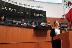 Proponen senadoras del PRI reformas contra la publicidad engañosa