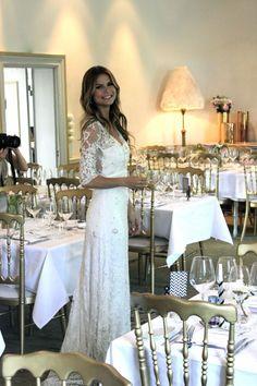 Bröllop   Valerie Aflalo