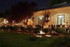 Restaurante 1884 Mendoza Francis Mallman Latin America's 50 Best Restaurants 2016