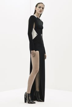 Mugler Resort 2016 - Collection - Gallery - Style.com