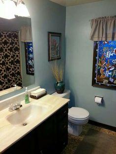Zen Room Colors image result for zen paint behr | blue paint and more | pinterest
