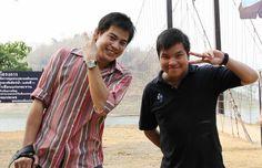 ลึกไม่ลับ! ทองสุก 13 หนังเรื่องแรก-เรื่องสุดท้ายในชีวิต ปอ ทฤษฎี - ข่าวไทยรัฐออนไลน์