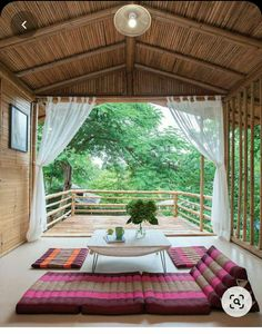 Rest House, House In The Woods, Deck Furniture Layout, Balcony Furniture, Furniture Nyc, Furniture Market, Leather Furniture, Cheap Furniture, Clearance Outdoor Furniture