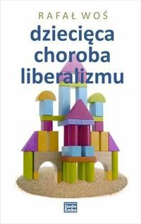 Sutowski: Rzeczpospolita ćwierćsocjalna | Krytyka Polityczna