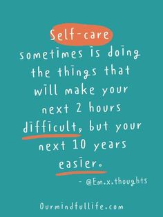 Self-care is not an excuse to escape responsibilities. Here is list of self-care quotes if you need a reason to take care of wellbeing. Care Quotes, Mom Quotes, Definition Of Self, Your Amazing Quotes, What Is Self, Take Care Of Your Body, Self Reminder, Self Care Routine, Self Love Quotes