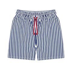 deaaf7ac1094d The top 34 Coast is Clear | Kids Nautical & Swimwear Fashion images ...