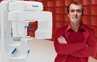 escaner dental  http://www.kavo.es/Productos/Dental-Imaging.aspx