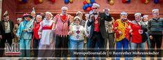 (BT) Prunksitzung für Menschen mit und ohne Handicap - http://metropoljournal.de/metropol_nachrichten/landkreis-bayreuth/bt-prunksitzung-fuer-menschen-mit-und-ohne-handicap/