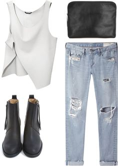 """55"" by chapel-apparel on Polyvore"