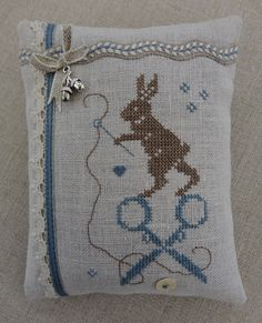 Brilliant Cross Stitch Embroidery Tips Ideas. Mesmerizing Cross Stitch Embroidery Tips Ideas. Cross Stitch Samplers, Cross Stitch Charts, Cross Stitch Designs, Cross Stitching, Cross Stitch Embroidery, Embroidery Patterns, Cross Stitch Patterns, Inchies, Broderie Simple