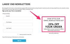 How to Write a Perfect Email Newsletter That Converts - #entrepreneur #startups