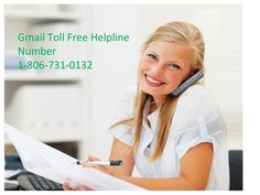 Call Gmail Helpline Number(1-806-731-0132) and overcome every complication Gmail technical setbacks like Gmail password recovery , Gmail account login fail Call Gmail Helpline Number, giving you quick and easy access to the account If you are looking for Gmail helpline number try us Here comes the need for acquiring absolute guidance from Gmail customer services.