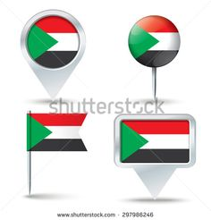 Find Map Pins Flag Western Sahara Vector stock images in HD and millions of other royalty-free stock photos, illustrations and vectors in the Shutterstock collection. Hungary Flag, Western Sahara, Map Vector, United Arab Emirates, Westerns, Royalty Free Stock Photos, Illustration, Palestine, Illustrations