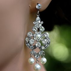 http://www.etsy.com/listing/78261474/chandelier-earrings-swarovski-crystal?ref=you_recently_viewed_this_item