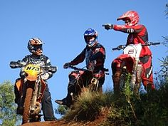 Motorcycle Tours in Gauteng - Dirty Boots Tri Motorcycle, Motorcycle Types, Adventure 4x4, Adventure Tours, Fishing Techniques, Whitewater Kayaking, Adventure Activities, Cool Bikes, Touring