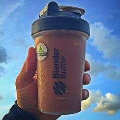 Dinner Time: (Protein+BCAA+Leucine+Carnitine+Thermogenic+GreenCoffeeBeanExtract+DigestiveEnzymes) 💪😑 #protein #bcaa #amino #aminoacids #instahealth #fitness #fitfam #bpafree #blenderbottle #picoftheday #gainz #shred #ripped #gym #goals #progress #getfit #nutrition #workout #workingout  #bodybuilding #muscleandhealth #fitspo #lifestyle #fitlife #training #cleaneating #strong #healthy #fitnessaddict