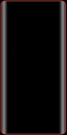 Cute Galaxy Wallpaper, Wallpaper Edge, Black Phone Wallpaper, Phone Wallpaper Images, Samsung Galaxy Wallpaper, Neon Wallpaper, Full Hd Wallpaper, Apple Logo Wallpaper Iphone, Iphone Homescreen Wallpaper