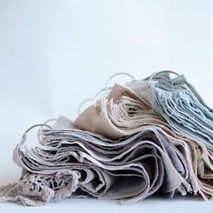 Color Powder, Linens, Fresh, Bedroom, Simple, Instagram, Bedding, Bed Linens, Bed Linen
