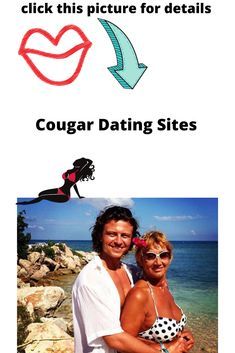 Cougar speed dating los angeles 2014