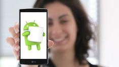 Android 6.0 Marshmallow: update Übersicht für Smartphones und Tablets - http://neuetech.net/android-6-0-marshmallow-update-uebersicht-fuer-smartphones-und-tablets/