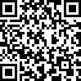 Cómo crear un código QR | Nuevas tecnologías aplicadas a la educación | Educa con TIC
