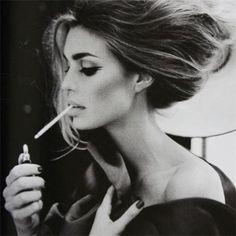 Most beautiful woman, Bridget Bardot! Bridget Bardot, Brigitte Bardot, White Photography, Fashion Photography, Vintage Photography, Portrait Photography, Old Hollywood Glamour, Hollywood Makeup, Hollywood Style