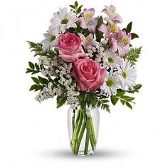 Order & buy mother's day flowers online from Giftblooms. We offer exclusive mother's day flower delivery anywhere in Australia. Choose your flowers from our stunning mother's day flowers collection. Send Flowers Online, Flowers Today, Mothers Day Flowers, Amazing Flowers, Beautiful Roses, Mothers Day Flower Delivery, Congratulations Flowers, Flowers Delivered, Spring Flowers